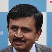Dr-C-Ramachandra
