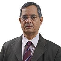 P-V-Vijayaraghavan