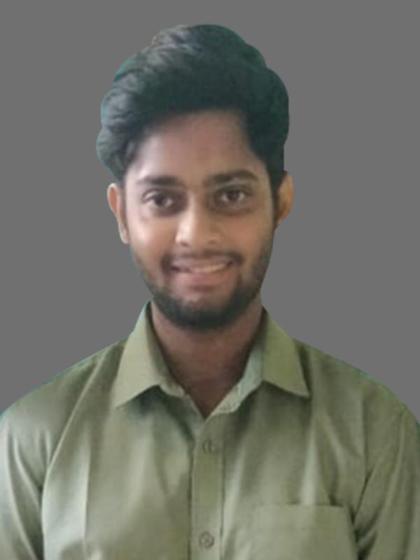 Rohil Mandi