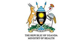 Republic of Uganda